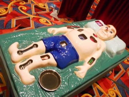 boston_party_entertainment_arcade_Giant Operation Game_3