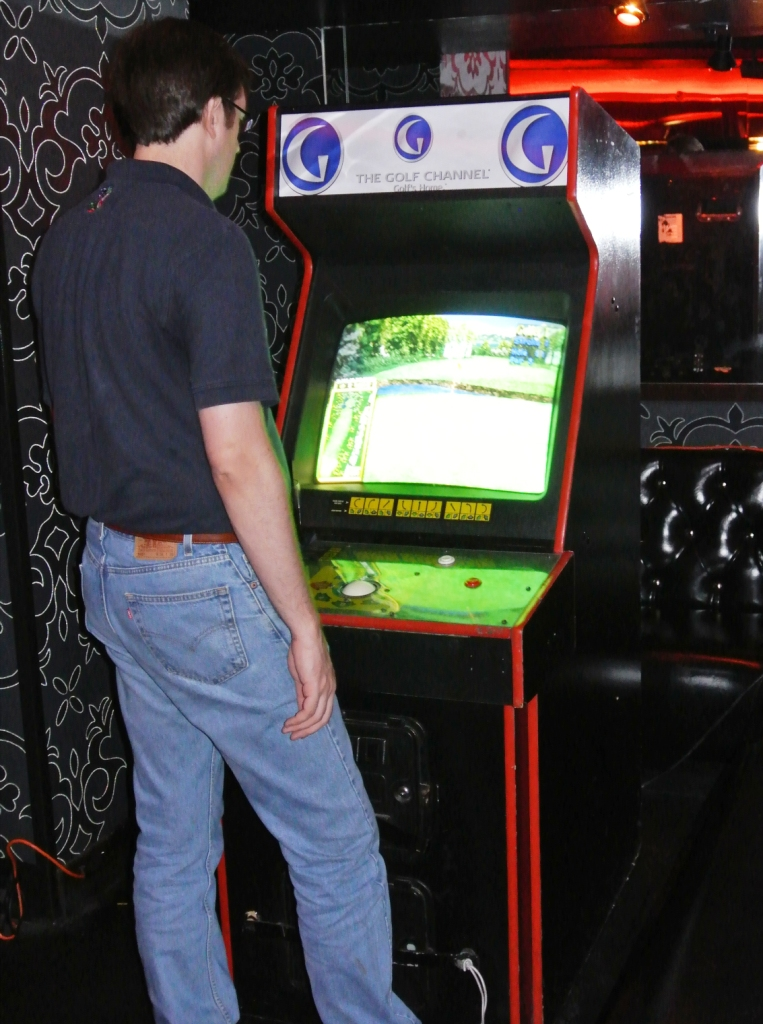 boston_party_entertainment_arcade_Golden Tee._1