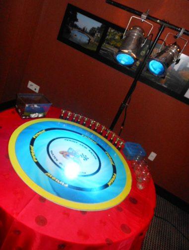 boston_party_entertainment_arcade_Hermit Crab Racing_2
