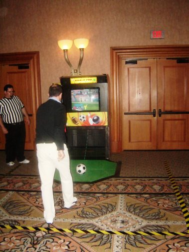 boston_party_entertainment_arcade_Kick It Pro_3