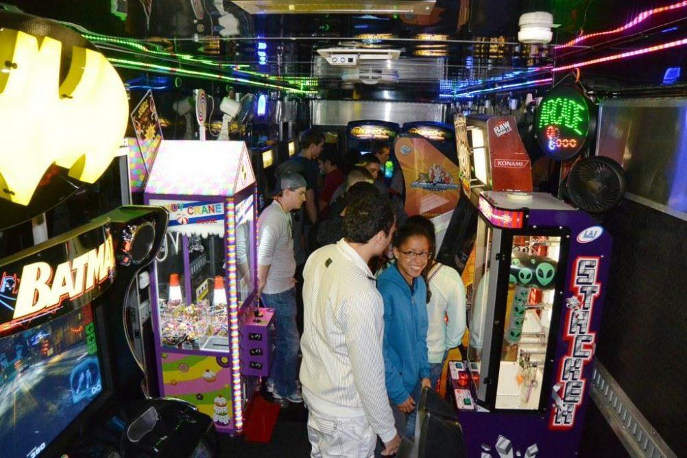 boston_party_entertainment_arcade_Mobile Arcade Trailer_1