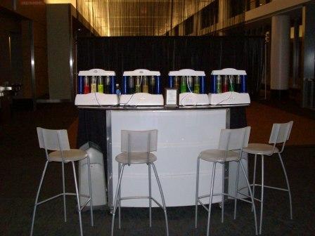 boston_party_entertainment_arcade_Oxygen Bar_1