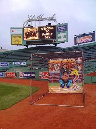 boston_party_entertainment_arcade_Speed Pitch - Cage_1
