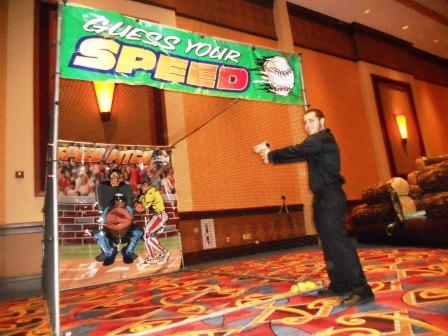 boston_party_entertainment_arcade_Speed Pitch - Cage_2