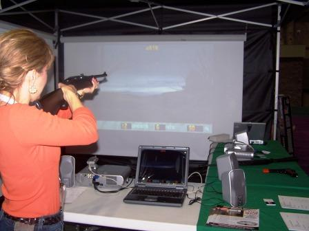 boston_party_entertainment_arcade_Virtual Shooting Gallery_1