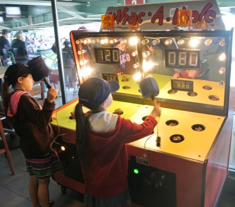 boston_party_entertainment_arcade_Whack-a-mole_1