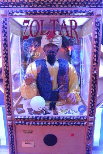 boston_party_entertainment_arcade_Zoltar Fortune Teller_2