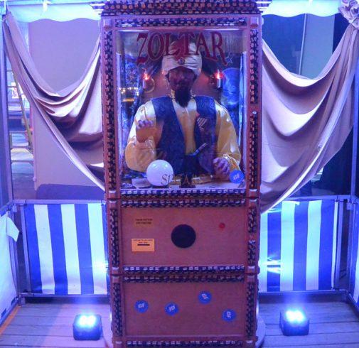 boston_party_entertainment_arcade_Zoltar Fortune Teller_3