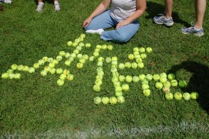 boston_party_entertainment_carnival_picnic_games_9_tennis_ball_scrabble1