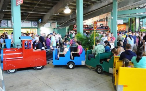 boston_party_entertainment_carnival_picnic_games_9_trackless_train3
