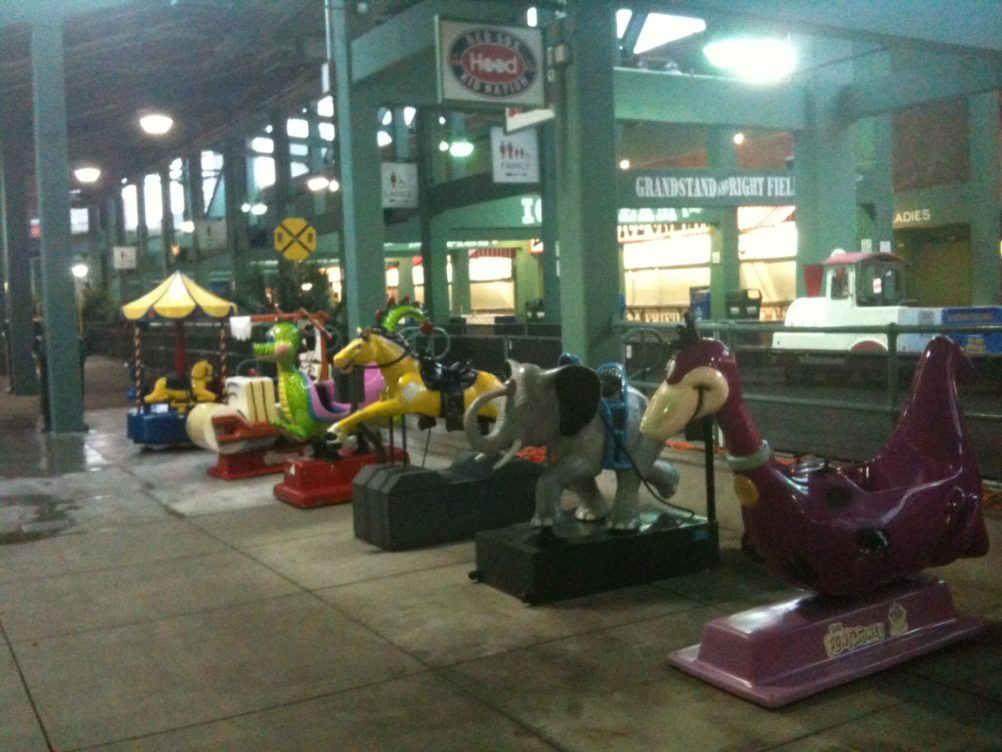 boston_party_entertainment_carnival_picnic_games_9_vintage_kiddie_rides1