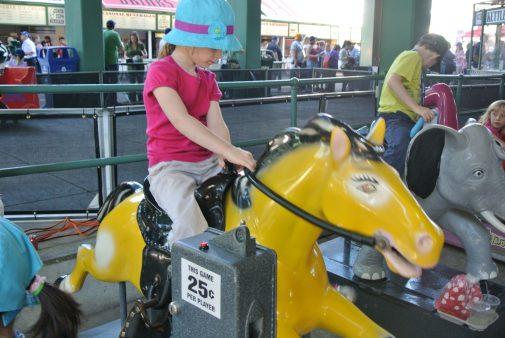 boston_party_entertainment_carnival_picnic_games_9_vintage_kiddie_rides2