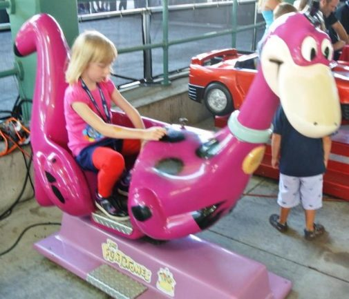 boston_party_entertainment_carnival_picnic_games_9_vintage_kiddie_rides3