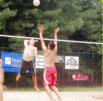 boston_party_entertainment_carnival_picnic_games_9_vintage_volleyball2