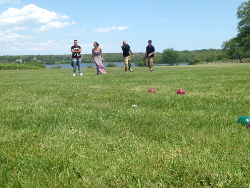 boston_party_entertainment_carnival_picnic_games_Bocce_Ball2