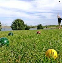 boston_party_entertainment_carnival_picnic_games_Bocce_Ball3
