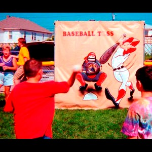 boston_party_entertainment_carnival_picnic_games_baseball_toss1jpg