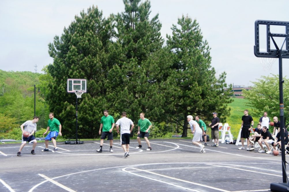 boston_party_entertainment_carnival_picnic_games_baskeball_courtjpg