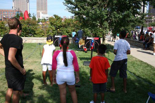 boston_party_entertainment_carnival_picnic_games_baskepong2