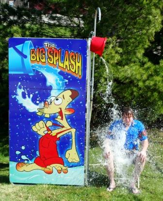 boston_party_entertainment_carnival_picnic_games_big_splash1