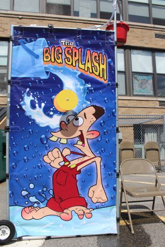boston_party_entertainment_carnival_picnic_games_big_splash2