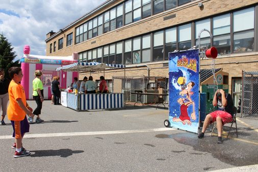 boston_party_entertainment_carnival_picnic_games_big_splash3