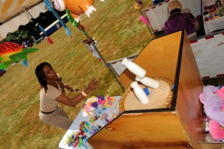 boston_party_entertainment_carnival_picnic_games_carnival_games1