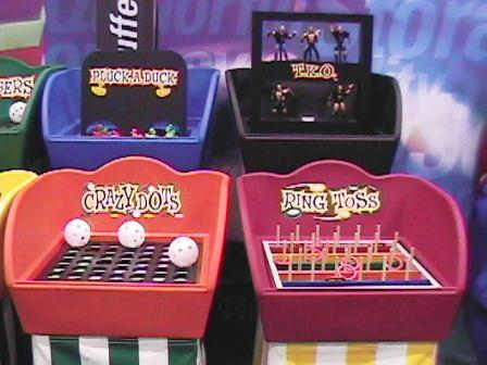 boston_party_entertainment_carnival_picnic_games_carnival_games2