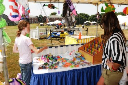 boston_party_entertainment_carnival_picnic_games_carnival_games3