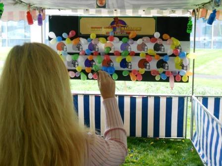 boston_party_entertainment_carnival_picnic_games_carnival_picnic_games2