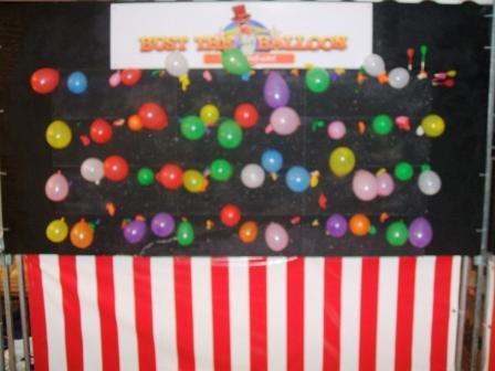 boston_party_entertainment_carnival_picnic_games_carnival_picnic_games3