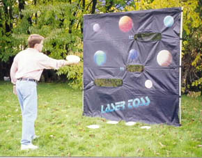 boston_party_entertainment_carnival_picnic_games_laser_toss1