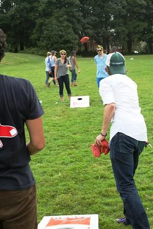 boston_party_entertainment_carnival_picnic_games_lawn_games