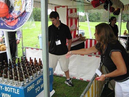 boston_party_entertainment_carnival_picnic_games_ring_bottles1