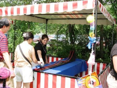 boston_party_entertainment_carnival_picnic_games_roller_bowler2