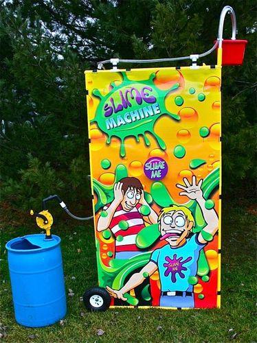 boston_party_entertainment_carnival_picnic_games_slime_machine2