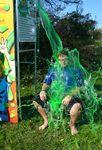boston_party_entertainment_carnival_picnic_games_slime_machine3
