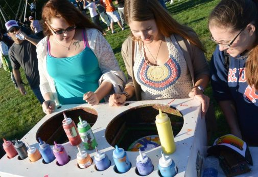 boston_party_entertainment_carnival_picnic_games_spin_art2
