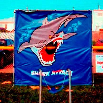 boston_party_entertainment_carnival_picnic_shark_attack1