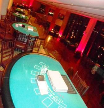 boston_party_entertainment_casino_black_jack2