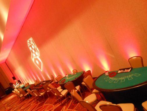 boston_party_entertainment_casino_black_jack3