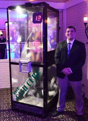 boston_party_entertainment_casino_cash_cube2