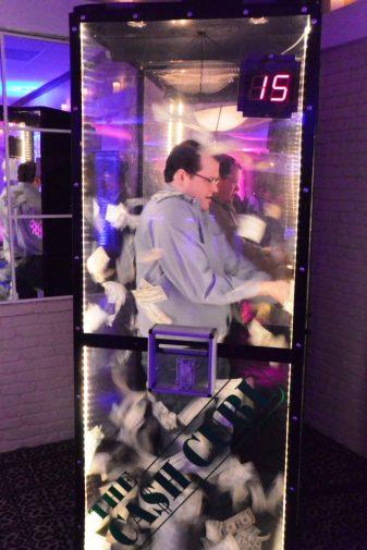 boston_party_entertainment_casino_cash_cube3