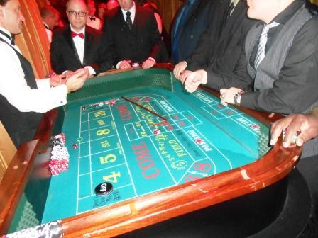 boston_party_entertainment_casino_craps2