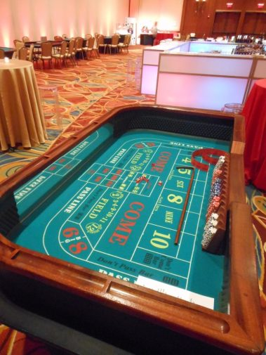 boston_party_entertainment_casino_craps3
