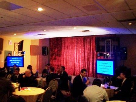 boston_party_entertainment_casino_deluxe_karaoke1