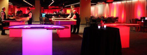 boston_party_entertainment_casino_glow_black_jack2