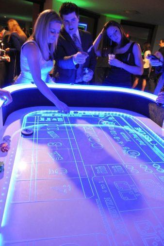 boston_party_entertainment_casino_glow_caps2