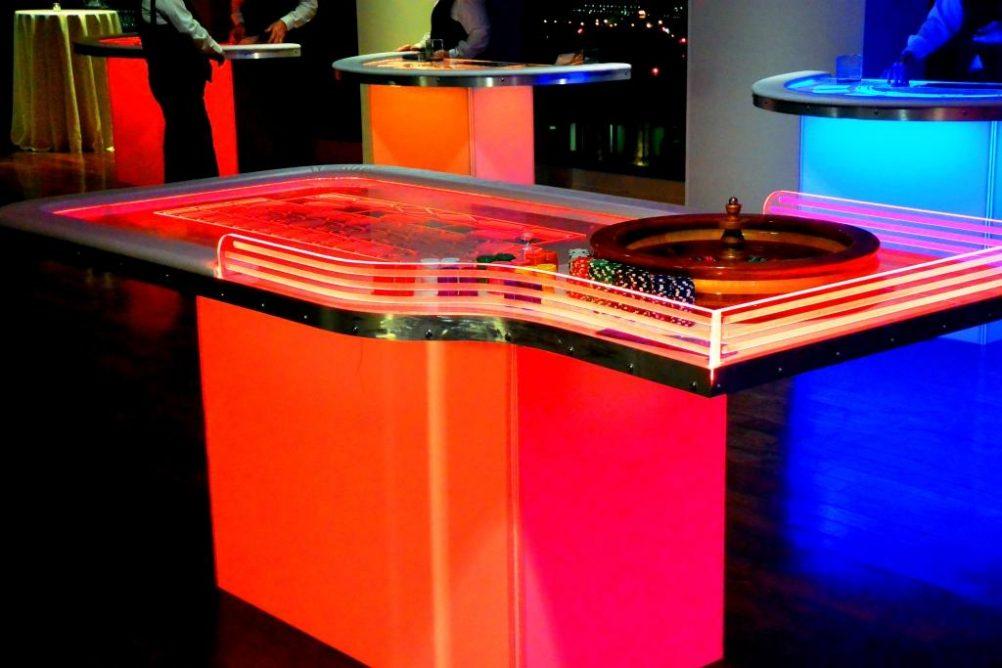 boston_party_entertainment_casino_glow_roullete1
