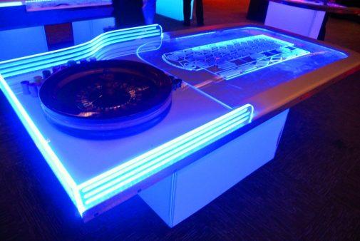 boston_party_entertainment_casino_glow_roullete2